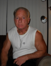 Gary from USA 65 y.o.