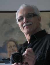 Giorgio from Italy 69 y.o.