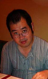 Hideo Hagi