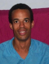 Jacques from USA 36 y.o.