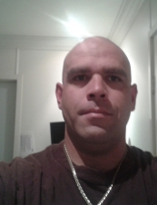 jay from Australia 39 y.o.