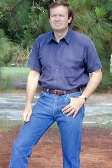 Jeff Odessa