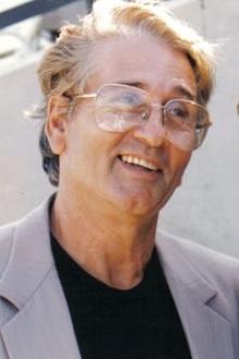 Jerry Kingston