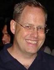 Joe from USA 56 y.o.