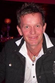 John Durban