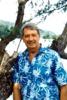 Kenneth Key West