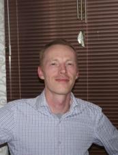 Kenneth from Denmark 53 y.o.