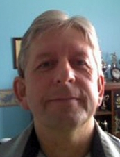 kevin from UK 59 y.o.
