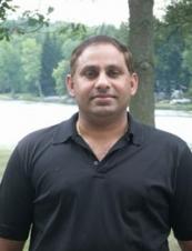 Mahesh from USA 52 y.o.