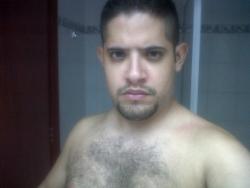 Mario Cacahoatán