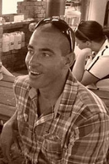 Michael Shepparton-Mooroopna