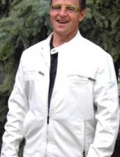 Murray from Canada 55 y.o.