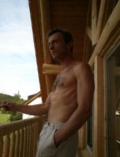 Oleg from Germany 53 y.o.