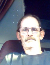randy from USA 65 y.o.
