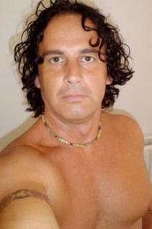 Raul Atarrabia