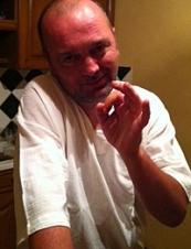 richard from France 53 y.o.