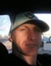 Robert from USA 42 y.o.