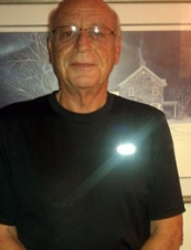 ron from USA 79 y.o.