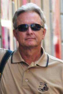Ronald Indianapolis