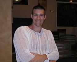 Ryan Wetaskiwin