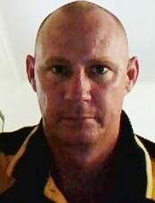 Stephen from Australia 52 y.o.
