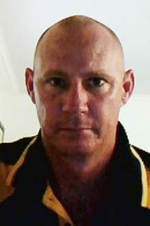 Stephen Warragul