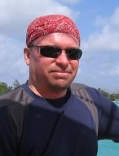 Tom from Canada 59 y.o.