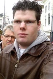 Tom Waddinxveen