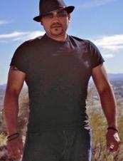 Tony from USA 46 y.o.
