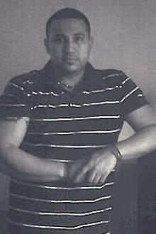Tony Tucson