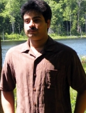 Uday from USA 40 y.o.