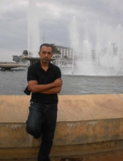 valber from Brazil 47 y.o.