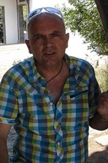Victor San Pawl il-Baħar
