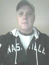 william from Canada 59 y.o.